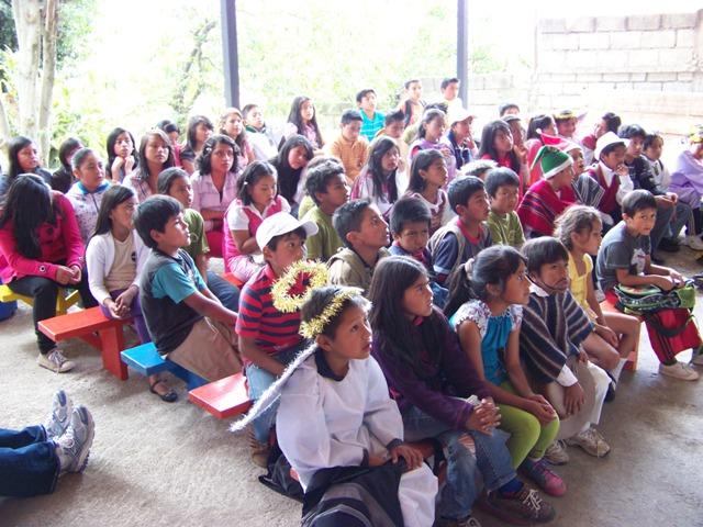 ecuadorian culture - photo #28